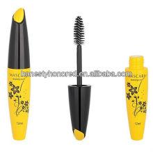Various Luxury Eco Friendly Cosmetic Packaging