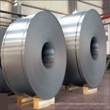 C706/C715 Copper Nickel Plate/Sheets Suppliers
