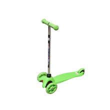 Mini Kinder Scooter mit En 71 Zulassungen (YV-081)