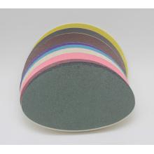 18-дюймовые полировальные диски из алмазной смолы 60Grit