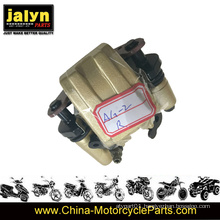 7260650r Hydraulic Brake Pump for Kart