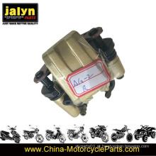 7260650r Bomba de freio hidráulica para Kart