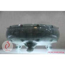 Diseño especial Decoración de cerámica clásica