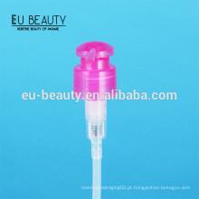 Shampoo Pump Dispenser 24/410