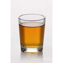 Pequeño vaso para beber