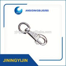Metal Snap Hook For Dog Leash