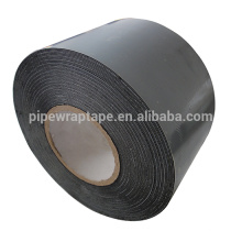Polyethylene double sided adhesive butyl rubber tape with competitive offer