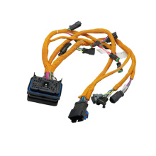 195-7336 Wire Harness for Caterpillar excavator 325C