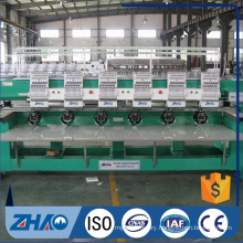 1208 cap computer embroidery machine best price high quality for sale