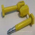 Jcbs-604 Ctpat ISO Aprovado Parafusos Para Reboque Do Caminhão