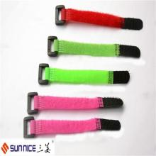 Good Quality for Hook And Loop Straps All-purpose Self-gripping Hook and Loop Strips export to Portugal Suppliers