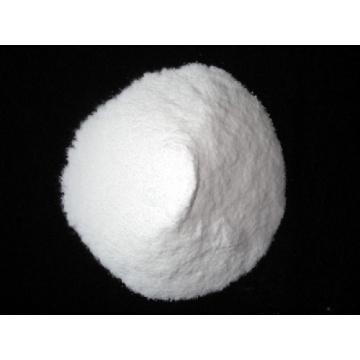 Hexabromocyclododecane (HBCD) CAS No. 3194-55-6 trióxido de antimônio
