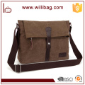 Personalized Messenger Bag Fashion Mens Shoulder Bag