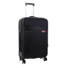Tissu Oxford de grande capacité pour valises 28 pouces