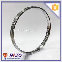 Fornecimento de China para rodas de cromo de roda modelo universal