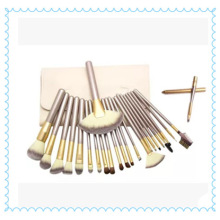 Fashional Cosmetic Brushes, Customized Makeup Brushes, Makeup Brush Cosmetic