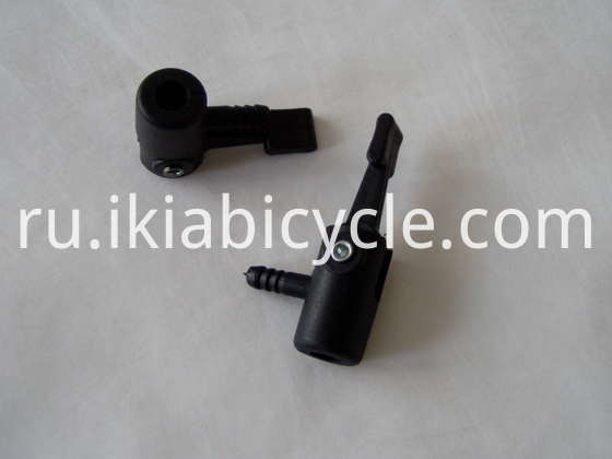 Muti-function Nozzle for Mini Pump