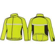 Ciclismo / Casacos Bicyle, Ciclismo, Jaquetas Esportivas