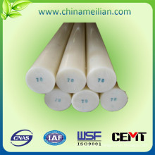 Ex-Work Price FRP Insulation Laminate Rod