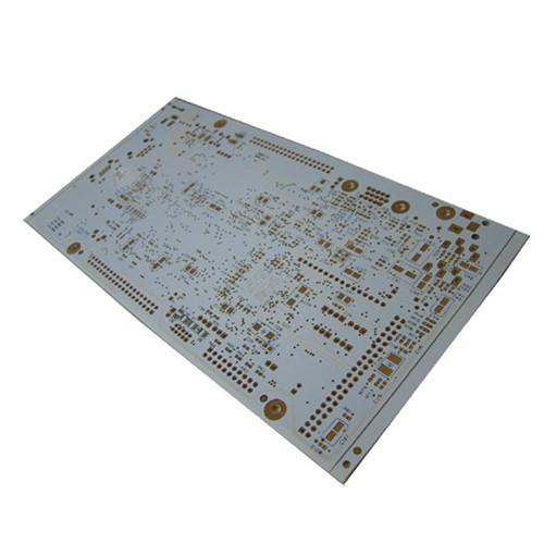 LED CEM-1 PCB Boards