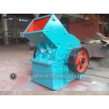 High Quality Hammer Crusher Hammer Made By Jiangxi