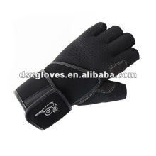 hot selling fashion racing driving gloves
