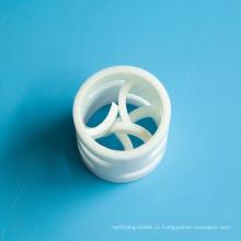 Пластиковые Кольца Рашига