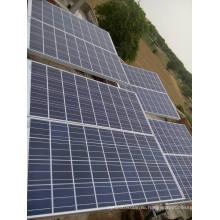 2016 высокая эффективность низкая цена 250ВТ солнечные панели