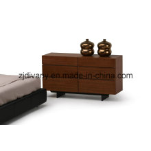 Modern Wooden Furniture Home Wooden Cabinet (SM-D47)