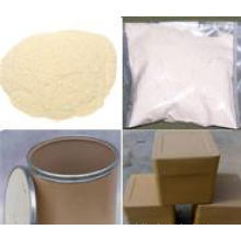 Ácido hialurónico a granel, polvo de ácido hialurónico, ácido hialurónico Precio
