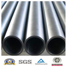 ASTM A53 Carbon Seamless Steel Tube