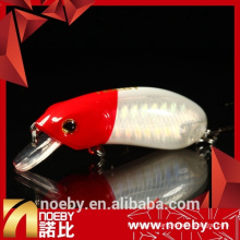 NOEBY 2014 nouveau soucoupe de pêche de 55 cm pour les équipements de pêche