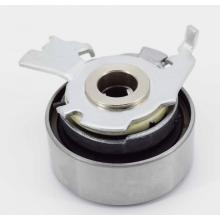 China OEM for High Strength Tensioner Bearing Belt Tensioner 55567191 for Astra& Corsa export to Guam Factories