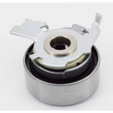 Belt Tensioner 55567191 for Astra& Corsa