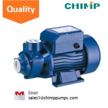 Qb60 0.5HP ménage Économiseur d'énergie Vortex Peripheral Clean Water Pump