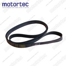 BELT 7C1Q 6C30 1AA for ford spare parts for ford transit parts