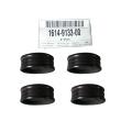 Atlas Copco 1614913300 Piston Rubber Piston Rotary Screw Compressor