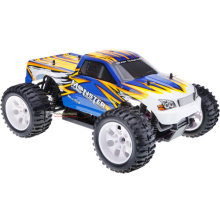 1: 10 Model Car Manufacturers China RC carro de alta velocidade 94111