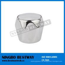 China Ningbo Bestway Zink Griffkappe Heißer Verkauf (BW-736)
