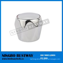 China Ningbo Bestway Zinc Handle Cap Hot Sale (BW-736)