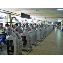 Factory Price Weight Loss Cryolipolysis Beuaty Machine (ETG50-3S)
