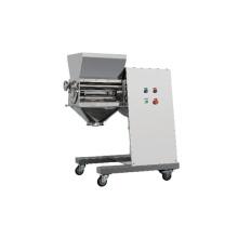 yk60 yk100 yk160 oscillating granulator machine