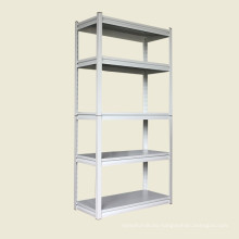 High quality metal adjustable shelf commodity shelf