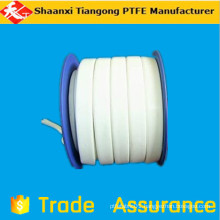 carbon ptfe expanding tape mechanical sealing