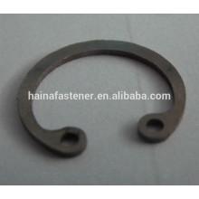 Стопорное кольцо DIN472, стопорное стопорное кольцо DIN471