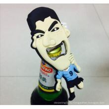 Кубок мира по футболу 2014 года Suarez