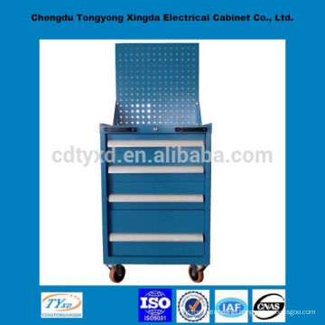 2014 hot oem custom tool drawer cabinet