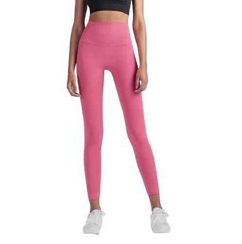 Womens Yoga Pants