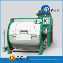 CE cheapest washing machine for laundry business for sale