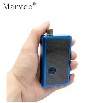 Mesir Number One Vaping Wholesaler